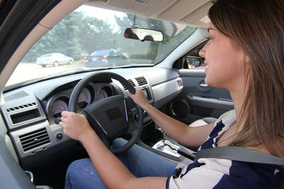 Teen Driving App >> New App To Aid Teen Drivers Their Parents Wunc