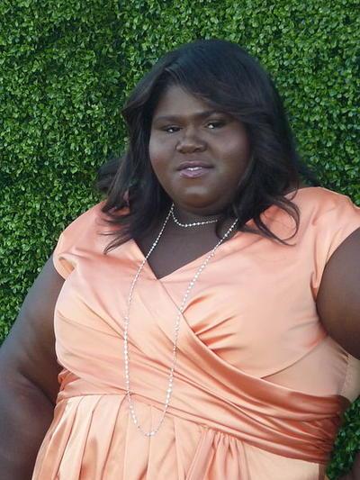 Duke Study: For African American Women, Maintaining Weight