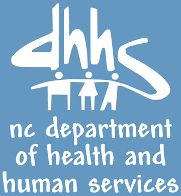 Investigation Questions NC DHHS Hiring Practices | WUNC