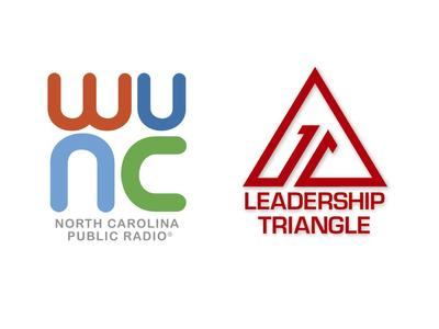 WUNC And Leadership Triangle Host Forum On School-To-Prison Pipeline