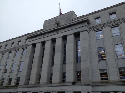 NC Supreme Court Hears Arguments Over Teacher Tenure | WUNC