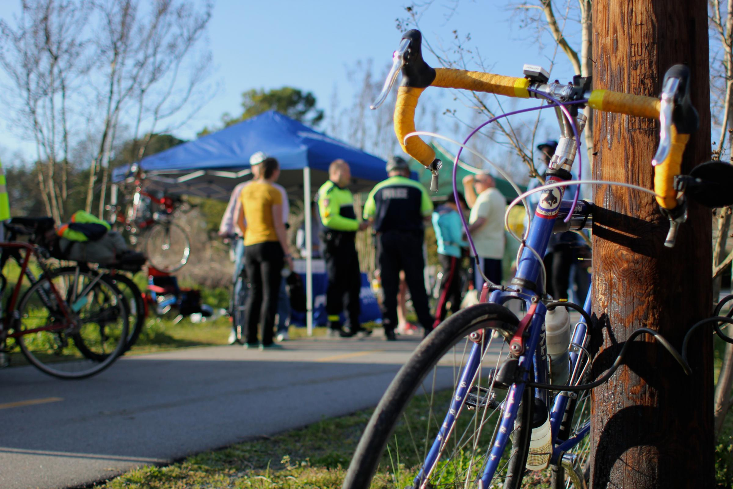 Chapel Hill's Performance Bicycle Faces Bankruptcy   WUNC