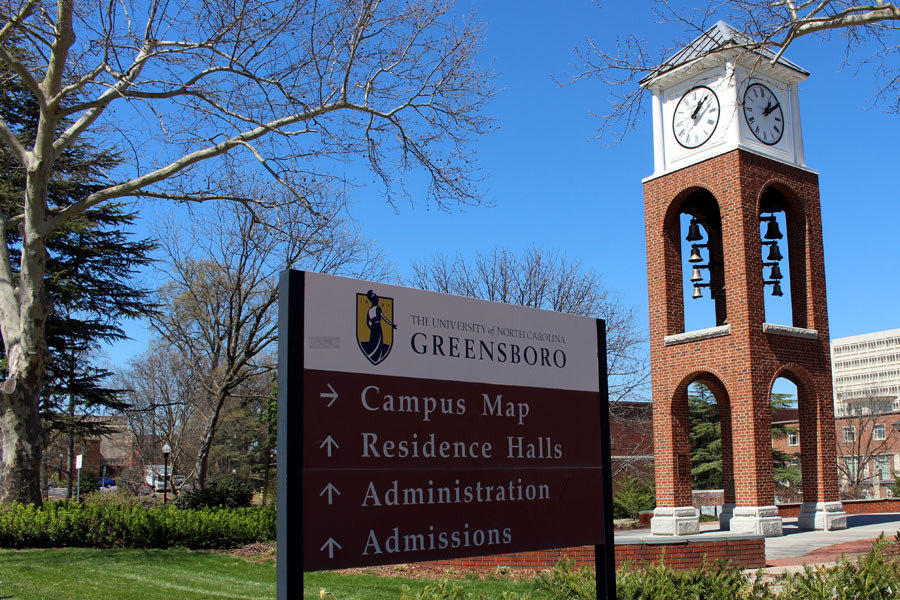 UNC-Greensboro's 'Millennial Campus' Plans Move Forward | WUNC on charlotte campus map, maine campus map, searchable unc campus map, wilmington uncw campus map, college of charleston campus map, university of oklahoma campus map, u of r campus map, u of i campus map, guilford college campus map, duke university campus map, maryland campus map, unc chapel hill campus map, unc building map, michigan campus map, north ga tech campus map, greensboro college campus map, unc wilmington campus map, guilford tech campus map, appalachian state university campus map, ecu campus map,