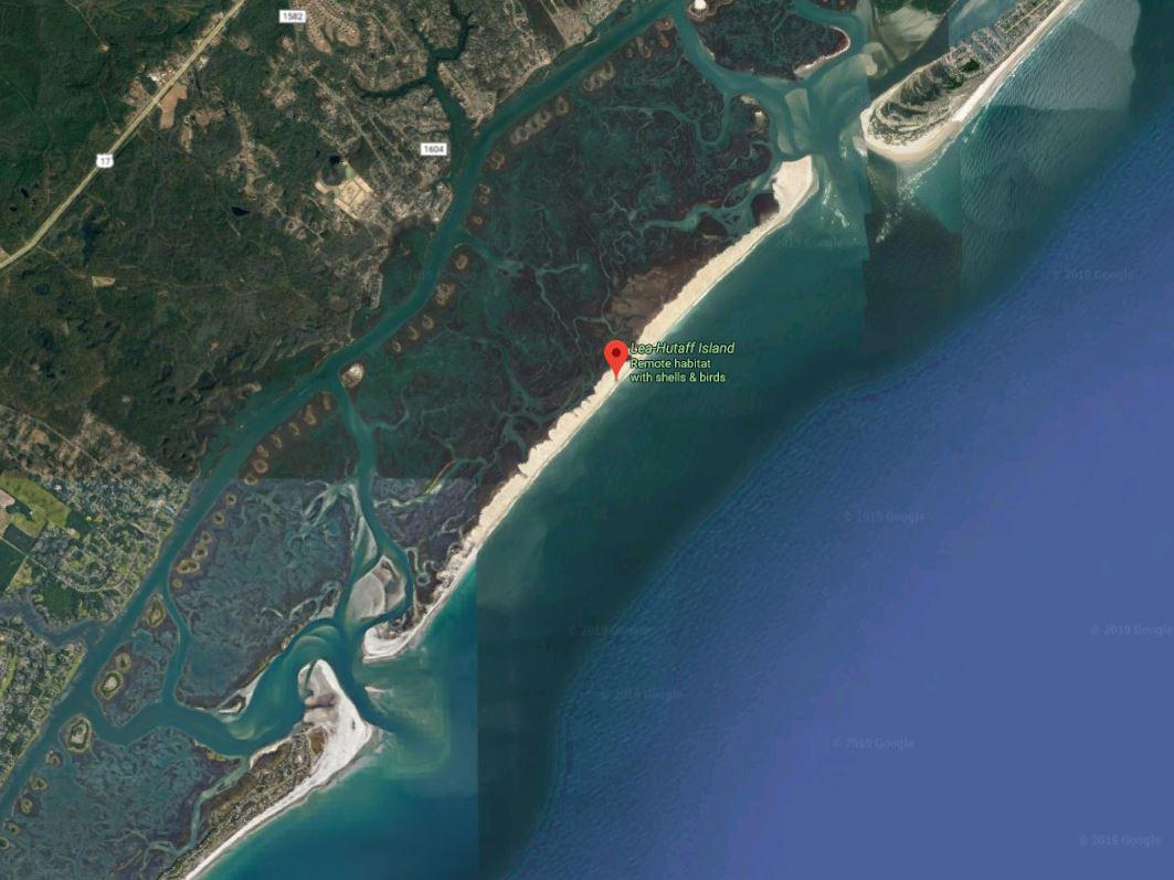 Senate Budget Includes $4M To Expand Lea-Hutaff Island ... on map of ocean sands nc, map of nc beaches, caswell island nc, map of emerald isle nc, north topsail beach nc, map of historic downtown wilmington nc, map of quebec city, canada, map of long beach nc, map of surf city nc, north carolina map nc, map of onslow beach nc, map of lake hiwassee nc, map of porters neck nc, map of ft fisher nc, map of north topsail island beach, map of brunswick island nc, showing map of topsail beach nc, map of richlands nc, map of harbor island nc, tip of topsail beach nc,