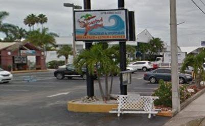 St Pete Beach Restaurant Worker Tests Positive For Hepais A