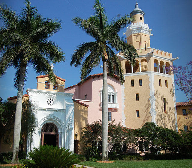 Stetson University College Of Law >> Free Help For Low Income Vets With Wills Advanced