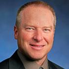 Andy Hesselbach