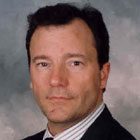Charles McGinnis