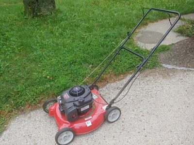 Lawn Care Company Uses Satellite Images To Estimate Cost Of Yardwork