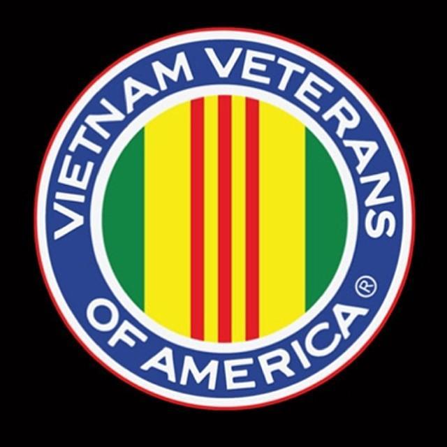 vietnam veterans day | wvik