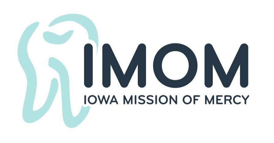 photograph relating to Imom named IMOM toward Keep Free of charge Dental Medical center within just Davenport WVIK