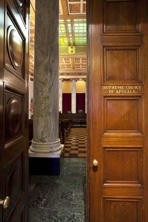 How Much Is Sales Tax In Virginia >> State Justices Fault Ruling on Medical Records Fees | West Virginia Public Broadcasting