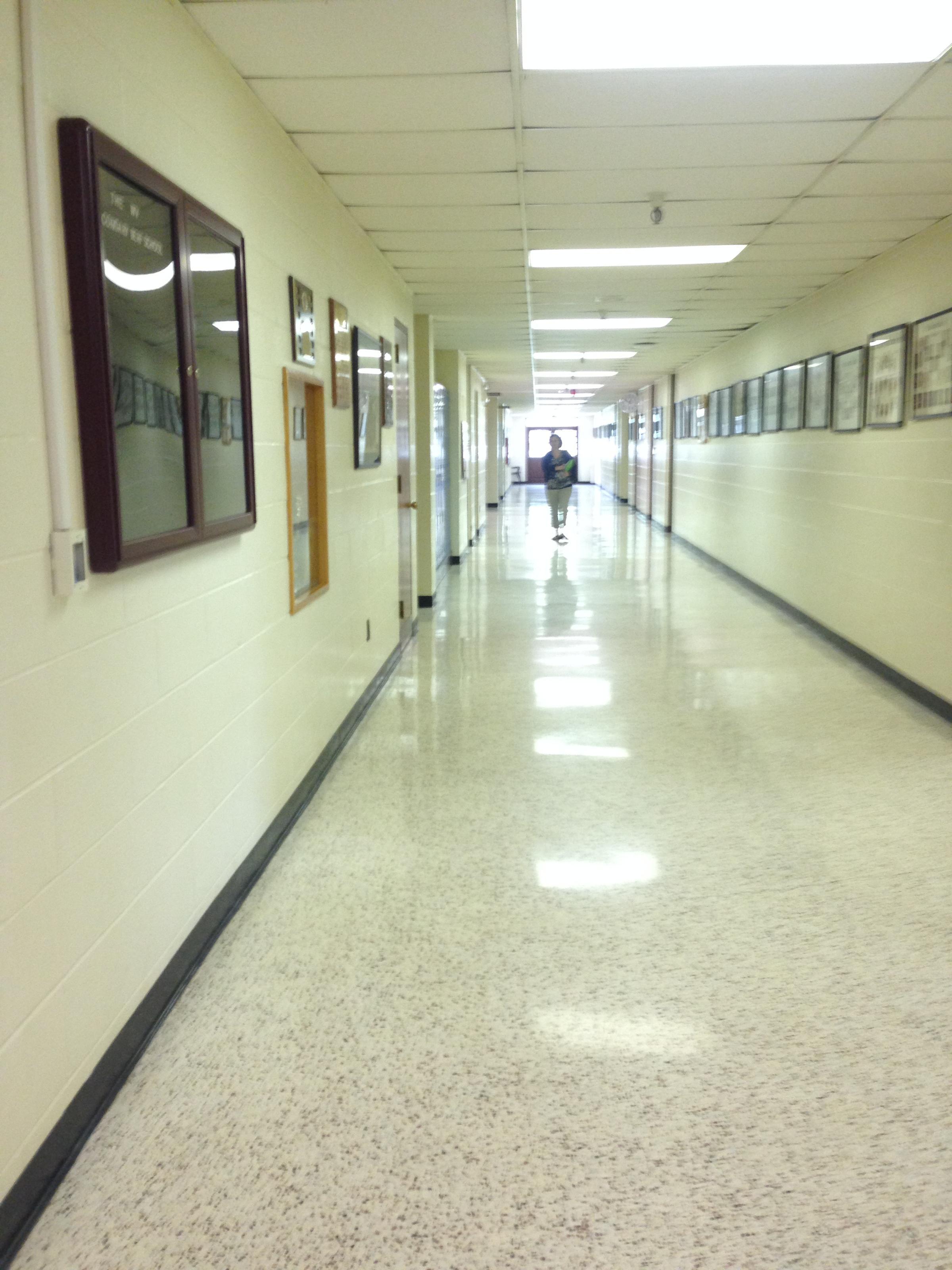 Schools for Deaf and Blind Struggling for Funding Solutions after