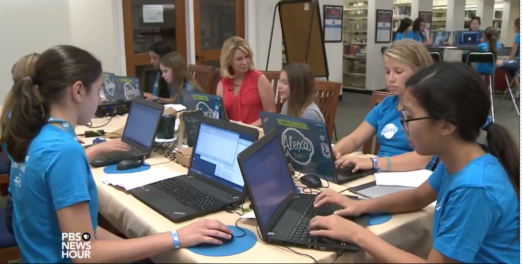 Safer Internet Day | West Virginia Public Broadcasting