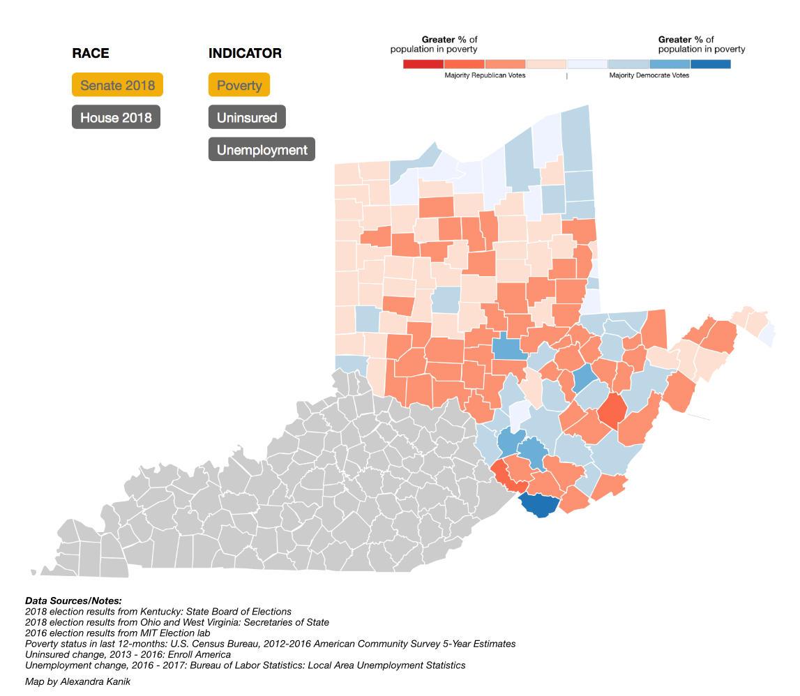 2008 senate map, new york senate elecction map, 2012 senate races map, 2010 ny districts map, 2015 senate map, ca gop map, democrat population map, election map, 2012 battleground map, on 2016 senate map