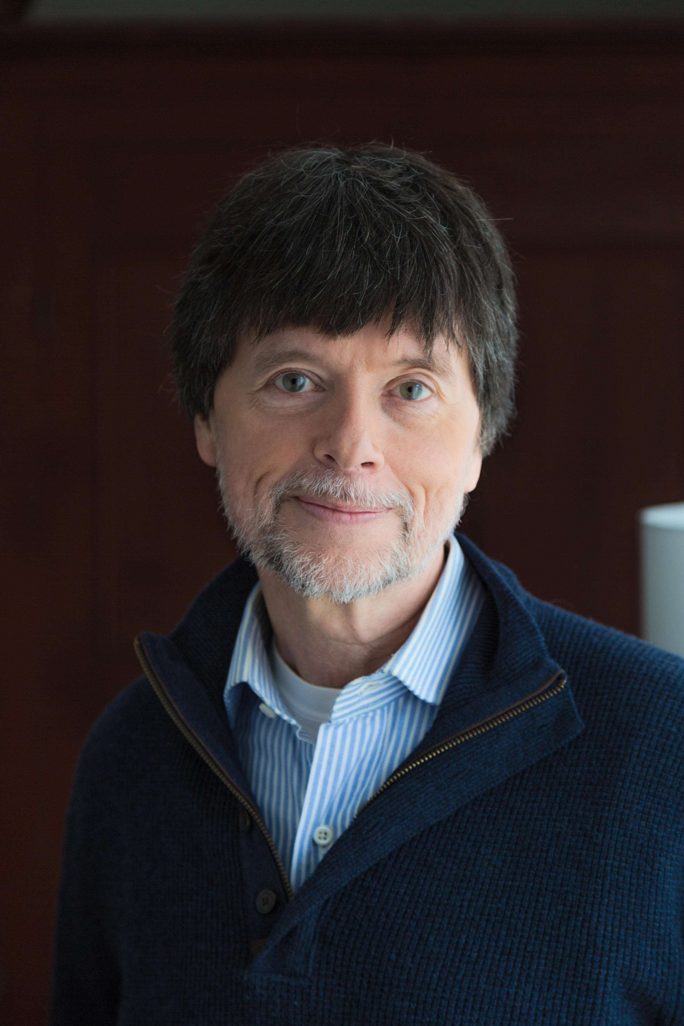 Q&A: Ken Burns Discusses Power of Country Music | West