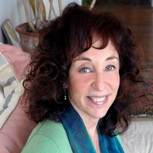 An Interview with Dr. Judith Orloff: Learning to Surrender | WVTF