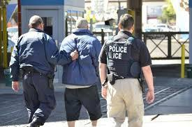 Advocates Look for Warning Signs from ICE in Virginia | WVTF