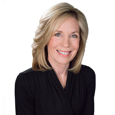 Anchor Julie Dolan Leaving Wcpo Tv Wvxu