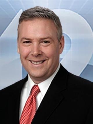 Why Brad Johansen Leaving WKRC-TV After 26 Years | WVXU