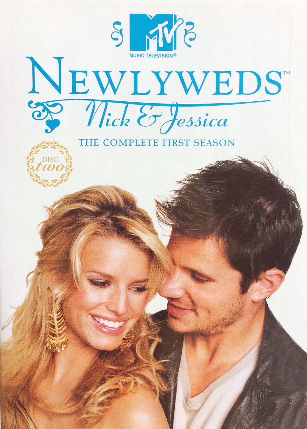 newlyweds_first_season_disc_2.jpg