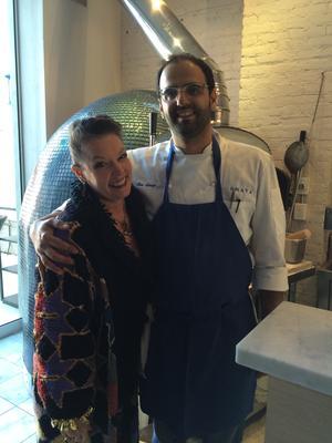 Louisiana Eats:  And The James Beard Award Goes Too... | WWNO