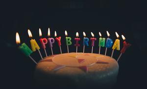 Happy Birthday, Louisiana Eats! | WWNO