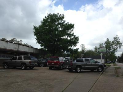 The Working Coast: As Louisiana Loses Oil Jobs, Lafayette