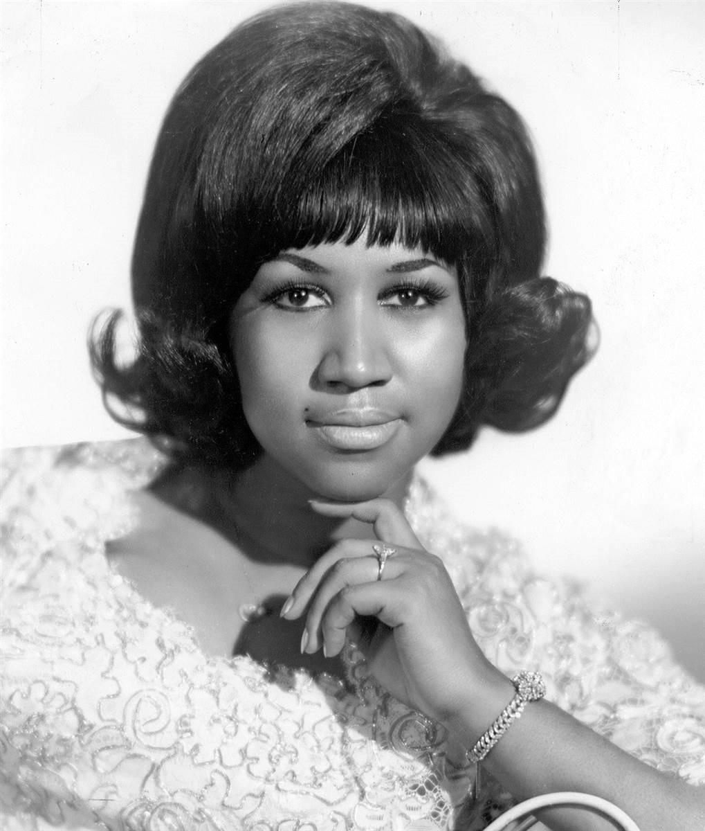 American Routes Shortcuts: Remembering Aretha Franklin | WWNO