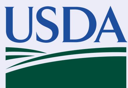 Nicolet College, NiiJii Capital Partners Get USDA Rural Development Grants