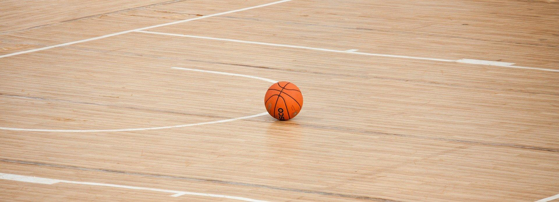Bucks Win NBA Title, Their First in Half-Century | WXPR