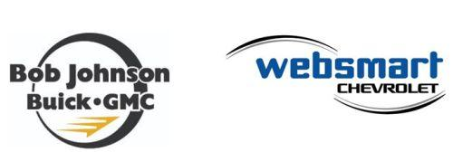 Bob Johnson Chevrolet >> Bob Johnson Auto Group Adds A Couple Of Doan Dealerships Wxxi News