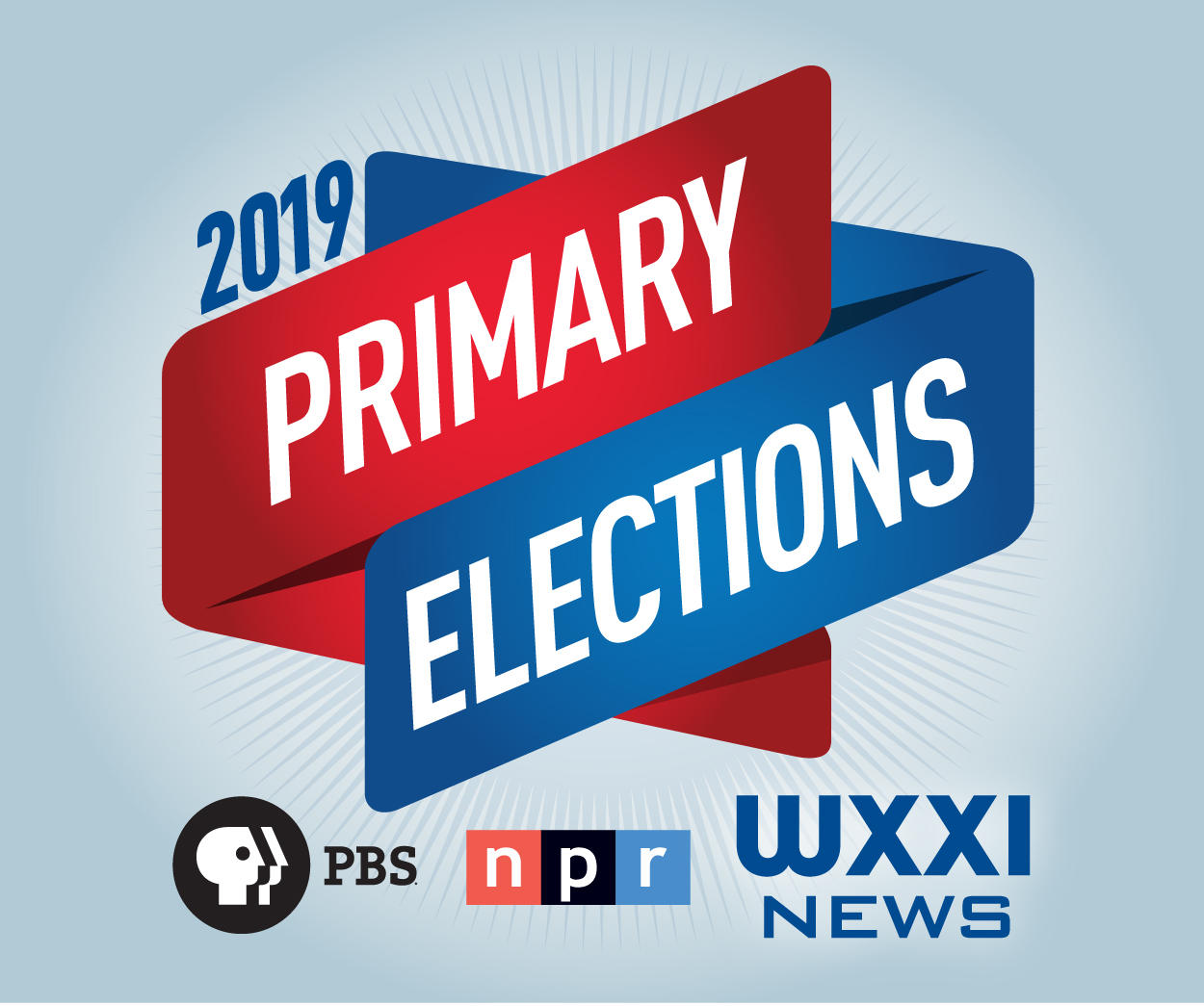 Here's a look at who's running for City Council | WXXI News