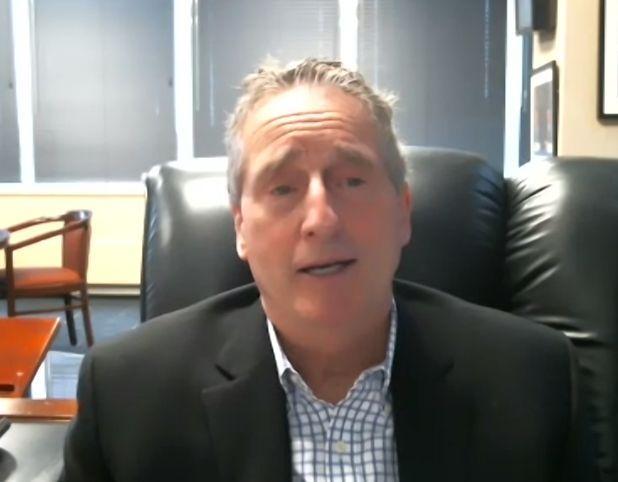 Mayor promises police reforms following Daniel Prude's death | Lexington Herald Leader
