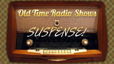 Old Time Radio | WXXI Reachout Radio
