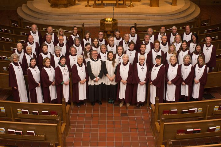 A Rochester Festival Of Lessons And Carols 2017 Tuesday 12 19 At