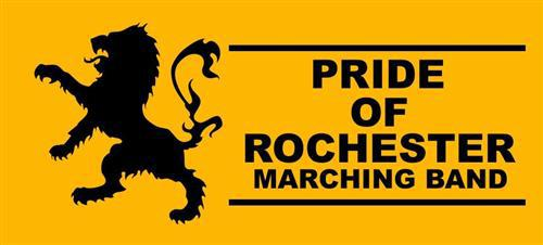A Watershed Weekend for the Rochester City Schools Marching