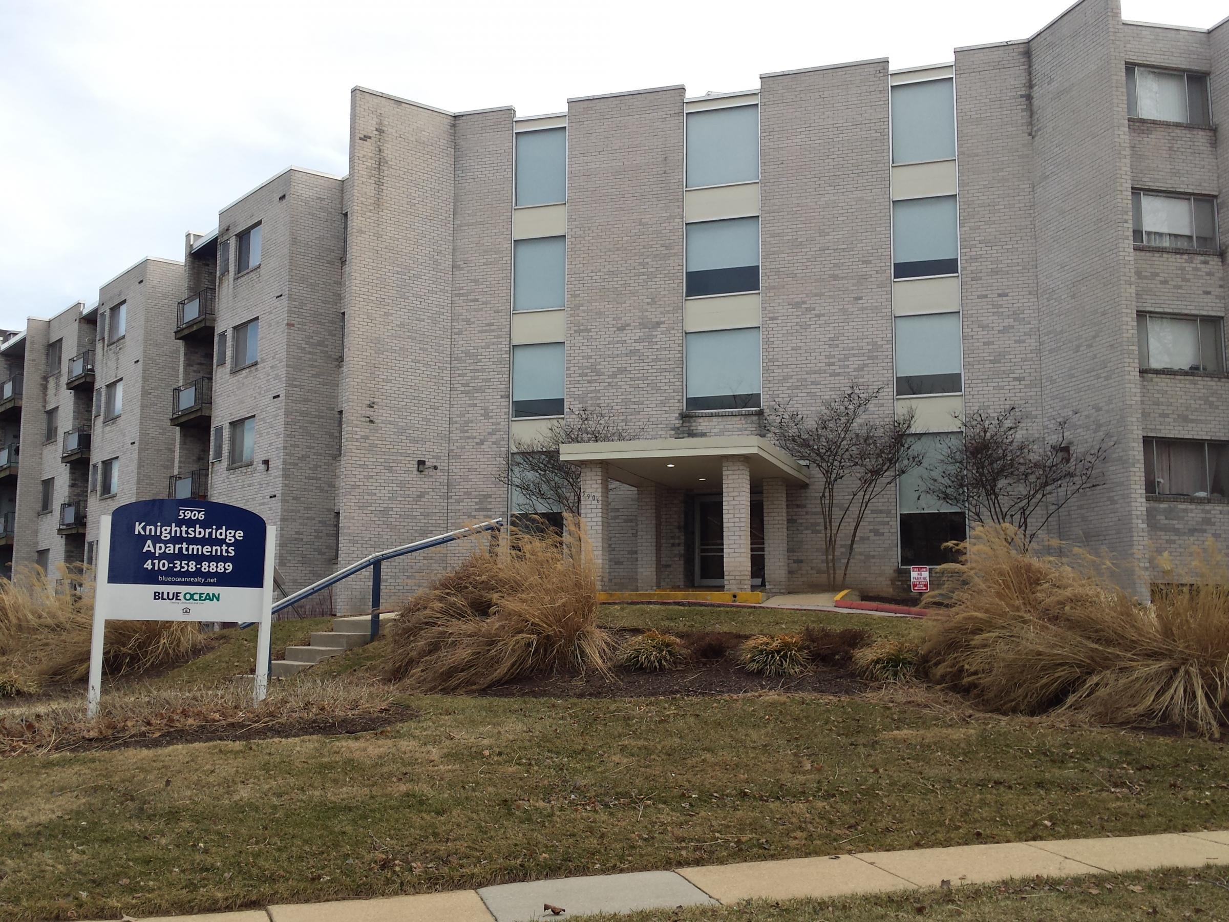 Alleged Illegal Fees at Heart Of Class Action | WYPR