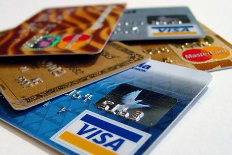 In thẻ nhựa chuyên nghiệp giá rẻ quận gò vấp