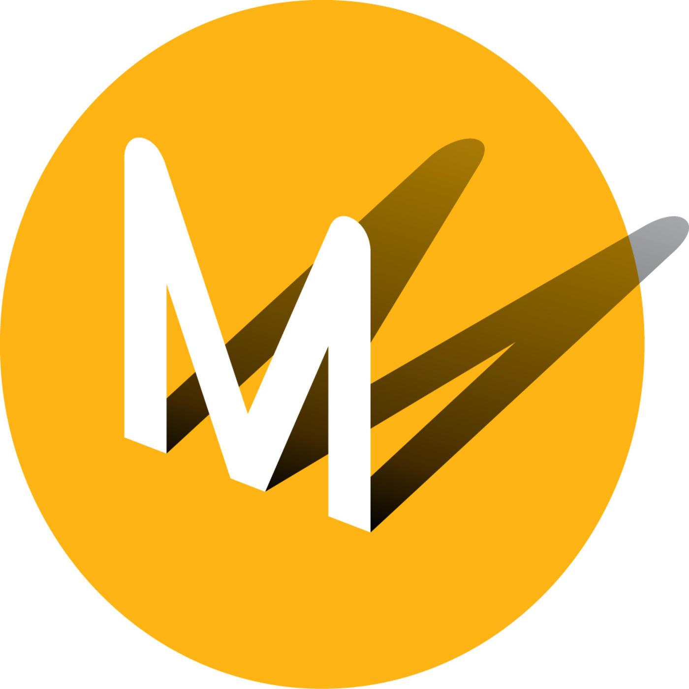 Maryland Morning Podcast on WYPR