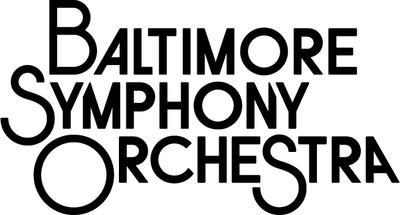 Music, Money and the Future of the Baltimore Symphony | WYPR