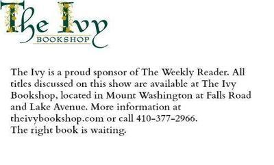 The Weekly Reader | WYPR